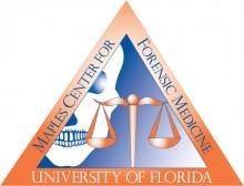 MaplesCenter_logo